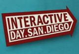 Interactive Day San Diego