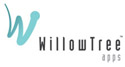 Willow Tree Apps